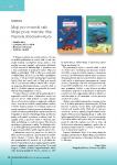 Morski raki in ribe Solnica_2014