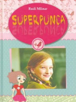 Superpunca